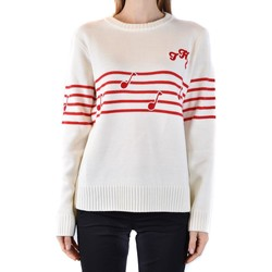 Clothing Women Jumpers Marc Jacobs Women's Cardigan I 1
