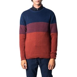 Clothing Men Jumpers Only & Sons  Men's Knitwear In Multicolor