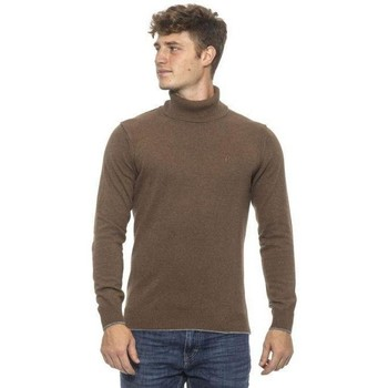 Clothing Men Jumpers Conte Of Florence Men's Knitwe 28