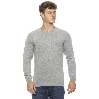 Clothing Men Jumpers Conte Of Florence Men's Knitwe 46