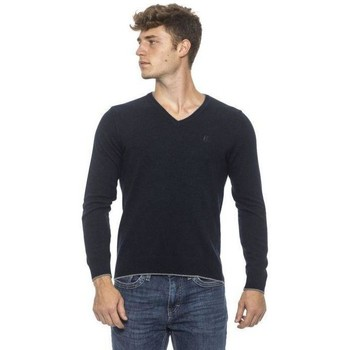 Clothing Men Jumpers Conte Of Florence Men's Knitwe 19
