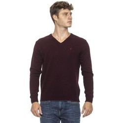 Clothing Men Jumpers Conte Of Florence Men's Knitwe 8