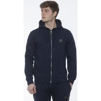 Clothing Men Sweaters 19V69 Italia Men's Sweatshirt 19
