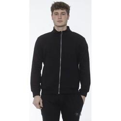 Clothing Men Sweaters 19V69 Italia Men's Sweatshirt 38
