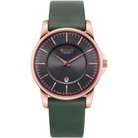 Watches & Jewellery  Men Analogue watches Gant Rose Gold Men Watches Rose Gold