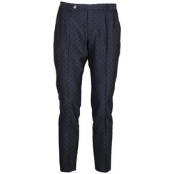 Clothing Men Trousers Entre Amis Men's Trousers In G 35