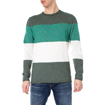 Clothing Men Jumpers Only & Sons  Men's Knitwear In 25