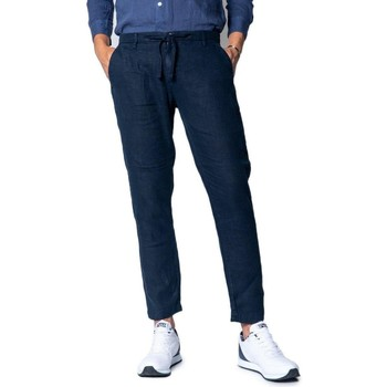 Clothing Men Trousers Brian Brome Men's Trousers In 19