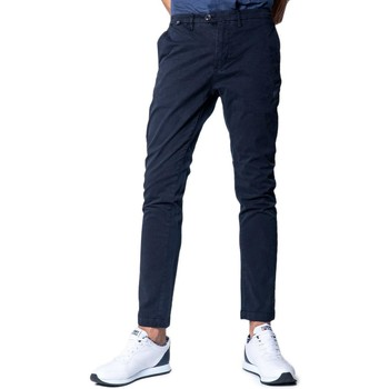 Clothing Men Chinos Brian Brome Men's Trousers In 19