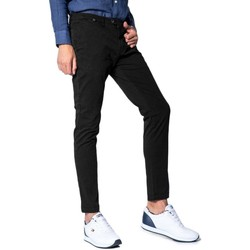 Clothing Men Chinos Brian Brome Men's Trousers In 38
