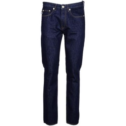 Clothing Men Straight jeans Love Moschino Men's Jeans In B 19