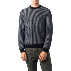 Clothing Men Jumpers Only & Sons  Men's Knitwear In 38