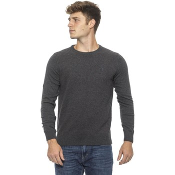 Clothing Men Jumpers Conte Of Florence Men's Knitwe 35