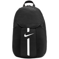 Bags Rucksacks Nike Academy Team Black