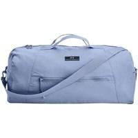 Bags Women Sports bags Under Armour Midi 20 Duffle Light blue