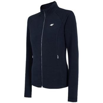 Clothing Women Sweaters 4F BLDF080 Black