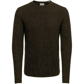 Clothing Men Jumpers Only & Sons  Men's Knitwear In 28