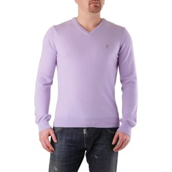 Clothing Men Jumpers Conte Of Florence Men's Knitwe 15