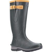 Shoes Wellington boots Cotswold Stratus Green