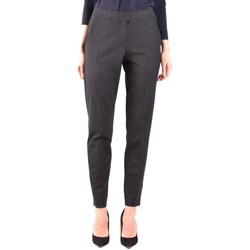 Clothing Women Chinos Armani jeans Women's Trousers 38