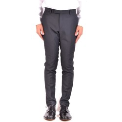 Clothing Men Chinos Brian Dales Men's Trousers In 38