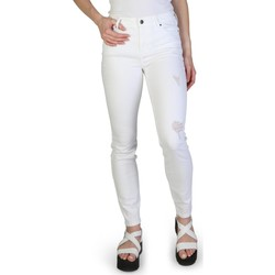 Clothing Women Chinos EAX Womens Jeans 1