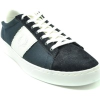 Shoes Men Low top trainers Fred Perry Men's Sneakers In B 19