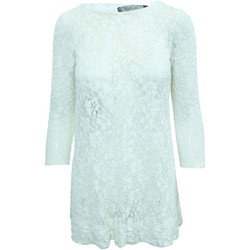 Clothing Women Short Dresses Reformation Long Sleeves Laced 6887