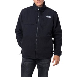 Clothing Men Jackets The North Face Men's Jacket In Black