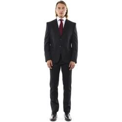 Clothing Men Suits Uominitaliani U- G R I G I O S Gray