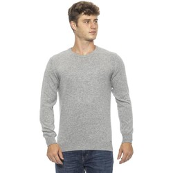 Clothing Men Jumpers Conte Of Florence Perla Sweate 46