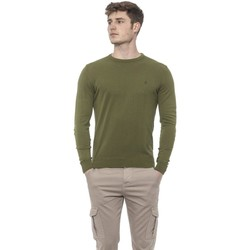 Clothing Men Jumpers Conte Of Florence Olivegreen S Green