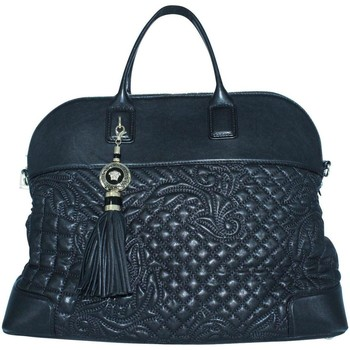 Bags Women Shopping Bags / Baskets Versace Barocco Quilted Leathe 38