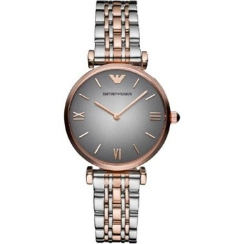 Watches & Jewellery  Women Analogue watches Armani AR1725 Ladies Watch parent