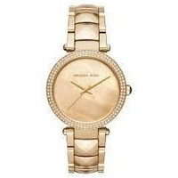 Watches & Jewellery  Women Analogue watches MICHAEL Michael Kors MK6425 Parker Mother Of Pearl Dial Ladies Watch parent
