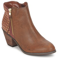 Ankle boots Blink MARA
