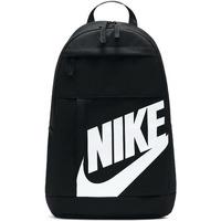 Bags Rucksacks Nike Elemental Black
