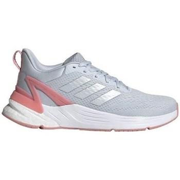 Shoes Children Running shoes adidas Originals Response Super 20 Grey