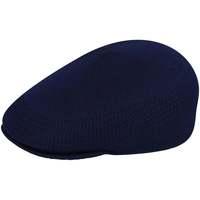 Clothes accessories Caps Kangol Casquette  Tropic 507 Ventair navy