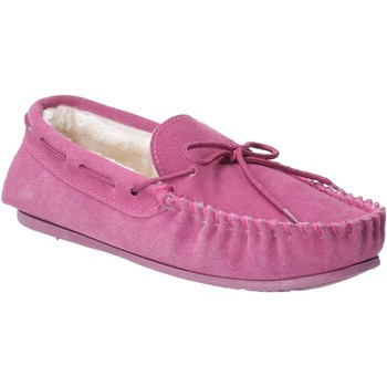 Shoes Women Slip-ons Hush puppies HPW1000-69-2-4 Allie Rose