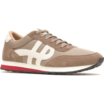 Shoes Men Low top trainers Hush puppies HM02134-251 Seventy8 Fossil