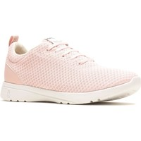 Shoes Women Derby Shoes & Brogues Hush puppies HW06765-680-6.5 Good Pink