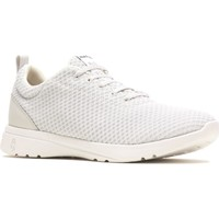 Shoes Women Low top trainers Hush puppies HW06765-050-030 Good Grey
