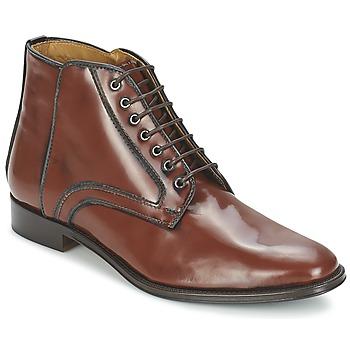 Mid boots Fericelli TAMALORA
