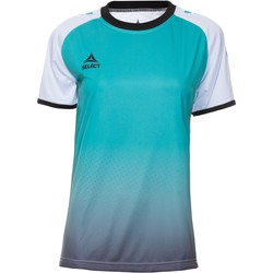 Clothing Women Short-sleeved t-shirts Select T-shirt femme  Player Comet
