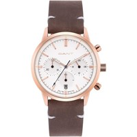 Watches & Jewellery  Women Analogue watches Gant Rose Gold Women Watches Rose Gold