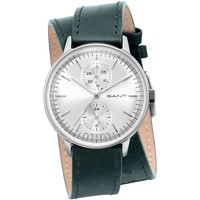 Watches & Jewellery  Women Analogue watches Gant Silver Women Watches Silver