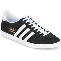 Low top trainers adidas Originals GAZELLE OG