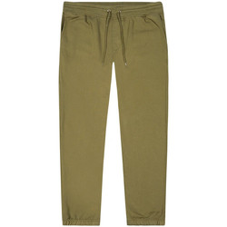 Clothing Men Trousers Colorful Standard Classic Organic Sweatpants - Dusty Olive