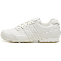 Shoes Men Low top trainers Y3 Sprint Trainers - White
